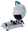 "2414NB - 14"" Portable Cut-Off Saw -- 2414NB"