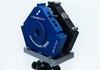 Eigenstate Generator Set -- EGS-? - Image