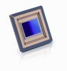 XFPA-1.7-640-LN2