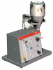 Combustion Powder Material Feeders for Thermal Spray -- 5MPE - Image
