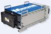 Ultracapacitor -- BMOD0063P125B04