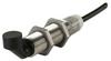 Tubular Inductive Proximity Sensor -- E57RAL18T110 - Image