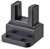 Optical Sensors - Photointerrupters - Slot Type - Logic Output -- Z6538-ND -Image