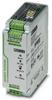 DC/DC Converter, Protective Coating -- QUINT-PS/96-110DC/24DC/10/CO - 2905012