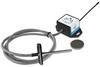Temperature Sensors - Analog and Digital Output -- 1859-1008-ND