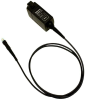 Differential Probe -- TDP4000