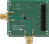 2.4 GHz Bluetooth® Low Energy/802.15.4/Thread/ZigBee® Front-End Module -- SKY66113-11 -Image