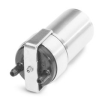 Rotary Vane Compressor -- G01 Series -- View Larger Image