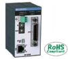 GPIB to Ethernet Bus Adapter -- RP-GPIB(FIT)GY
