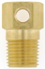 Adaptor Fitting -- MPAT-1810 -Image