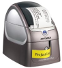 LabelWriter Duo Label Printer -- DY-69120