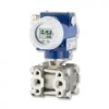 XMD Process Plant DP Cell Differential Pressure Transmitter