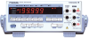 Digital Multimeter -- 7555 - Image