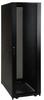 45U SmartRack Premium Enclosure -- SR45UB