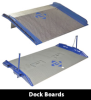 Dock Board - Image