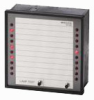 Alarm Indicator -- M4700.0080