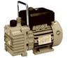 High Vacuum Rotary Vane Vacuum Pumps -- RVR002M - Image