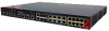 EK26/EF26 Industrial Ethernet Switch