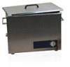 Ultrasonic Cleaner LABORETTE 17, size II