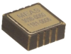 DC Response Embedded -- Vibration Sensor - Model 3038 Accelerometer