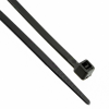 Cable Ties and Cable Lacing -- Q762-ND -Image