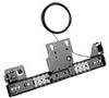 Flipper Door Slides -- 1432 Cable System