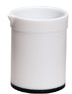 Cole-Parmer Heatable PTFE Beaker, 250 mL, 1/ea -- GO-06300-04