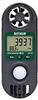 EN100-TP - Extech EN100-TP Optional Temperature Probe (Pt-1000 ohm RTD) -- GO-10000-83
