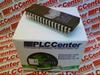 IC CMOS EPROM MEMORY -- 27C02012