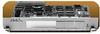 Attenuator -- E1370A