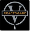 ReactoGuard® V Catalyst Protection Filters