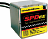 SPDee Series -- S50A600V1PD