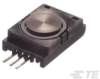 Force Sensor Elements -- FS2050-0000-1500-G -- View Larger Image