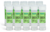 SsoAdvanced™ SYBR® Green Supermix -- 172-5265