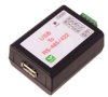 SIIG USB to RS-422/485 Converter -- ID-UC0011-S1