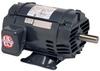 ODP motor -- D125E1GS