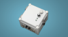 Muting Controller Box -- 445L-AMUTBOX1