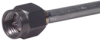 Coaxial Cable Connectors -- Type 11_SMA-50-3-64/-19_NH - 22649224