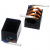 Fixed Inductors -- 535-12003-1-ND -Image
