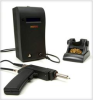 Desoldering System -- MX-5050