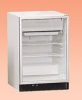 REFRIGERATOR/FREEZERS - General Purpose, Undercounter, 6.1 and 8.0 Cubic Feet, Marvel Scientific® 8CRF, 8.0, 34 x 29 7⁄8 x 24, 33-45, 0-15 -- 1148077