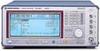 5 kHz to 1.5 GHz, Signal Generator -- Rohde & Schwarz SMT02