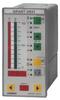 Digital Process Controller -- SIPART DR21 - Image