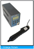 Torque Control System -- SD-Series - Image
