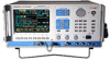 FDMA Digital Communications System Analyzer -- General Dynamics R2670B