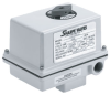 SEA MARK II Series Electric Actuator -- SEA II RX NEMA 4X - Image