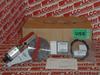 BUTTERFLY VALVE QUARTER SWING DBL PNEUMATIC OP -- B42603000 - Image