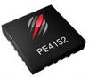 RF Mixer -- PE4152