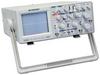 Delayed Sweep Analog Oscilloscope w/Probes,30MHz -- 2125C