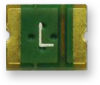 Low Resistance Resettable PTCs -- microSMD250LR-A-2 -- View Larger Image